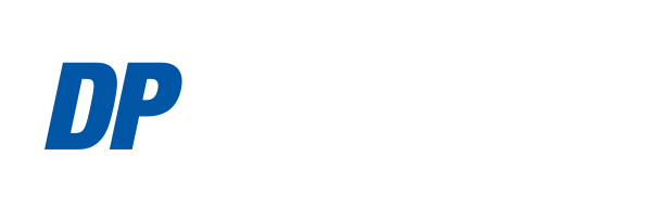 Design Polymerics