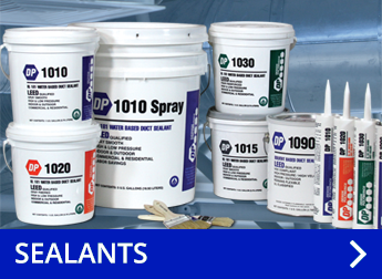 dp sealants