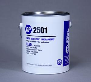Sealants Adhesives Insulation Mastics Indoor Air Quality