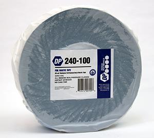DP 240-100