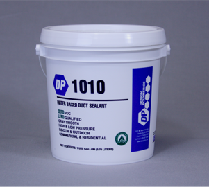 DP 1010 - 1 Gallon