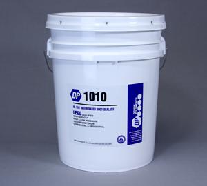 DP 1010 - 5 Gallon